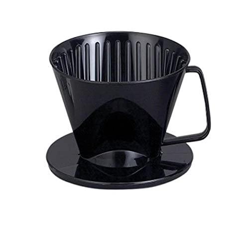 HIC Harold Import Co. HIC Coffee Filter Cone,...