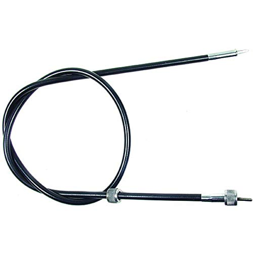 keine Angabe VDO Kienzle Tachowelle f. VDO-Tachometer 750mm T750