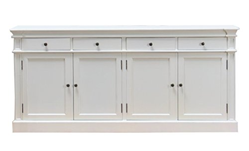 sideboard 40 cm