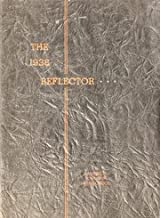 (Custom Reprint) Yearbook: 1938 Sandwich High School - Reflector Yearbook (Sandwich, IL)