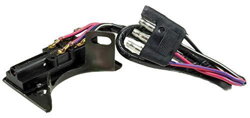 Wells C03463 Neutral Safety Switch