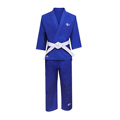 Starpro | Judo Kampfsport Anzug |...
