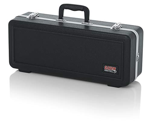Gator Cases『GC BAND SERIES Trumpet Case』