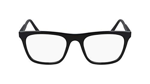 Armação para óculos de grau masculino CALVIN KLEIN JEANS CKJ19524 001