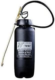 Hydro-Force AS204: TWBS 3-Gallon Pump Sprayer