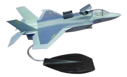 LUPA 1/48 Lockheed Martin F-35JSF VSTOL (japan import)
