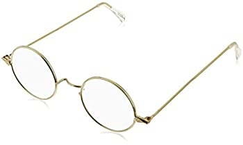 Best eyeglasses forum Reviews