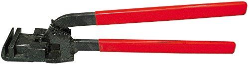 Stubai 282601 dubbele tang PVC 50 mm