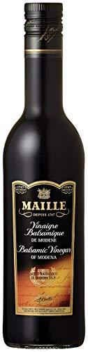 MAILLE(マイユ)『バルサミコビネガー』