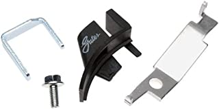 ACDelco 91031 Professional Stretch Fit Belt Installation Tool