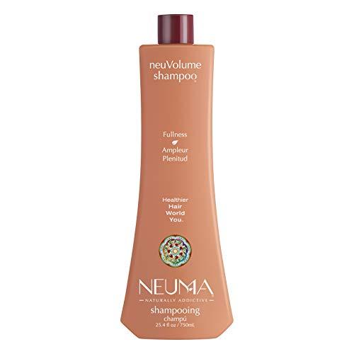 NEUMA Shampooing neuVolume 750 ml