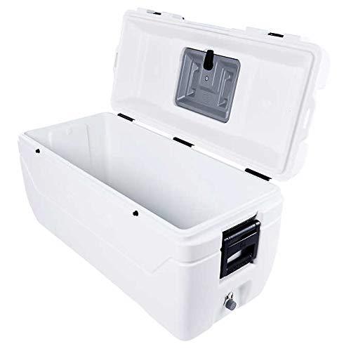 Igloo MaxCold 165 Quart Cooler