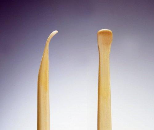 グリーンベル匠の技『黄楊耳かきケース付き(G-2156)』