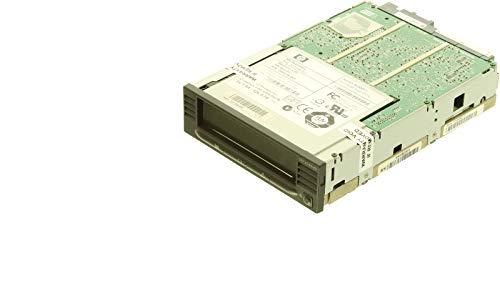 HP Hewlett Packard Enterprise DriveTapeVS80 Int 280279 001