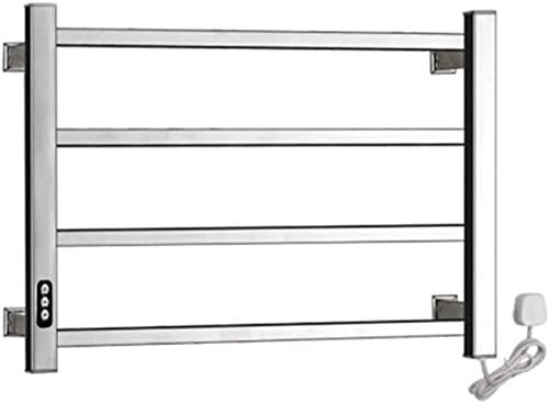 radiador con temporizador de la marca SENWEI