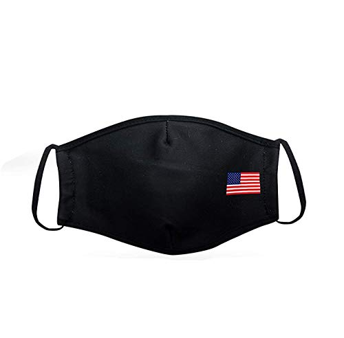 Election Day Vote campaign 2020 Possible Blend Cover, Safety Personal Protection 4317