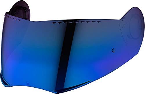 Schuberth Visor For Helmet C3/s2/c3 Pro 60