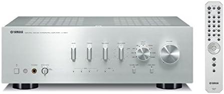 Top 10 Best yamaha amplifier