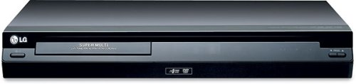 Find Bargain LG DR787T 1080i Upconverting DVD Recorder with Built In Tuner