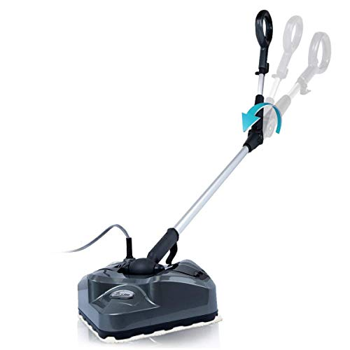 Product Image of the LIGHT 'N' EASY Steam Mop