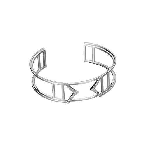 JUST CAVALLI OUTLET JCBA00110100 JCBA00110100 Armband Marke