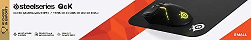 『【国内正規品】SteelSeries QcK mini マウスパッド 63005』の6枚目の画像