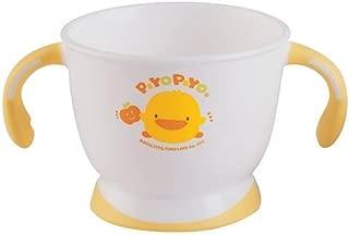 piyo piyo straw cup