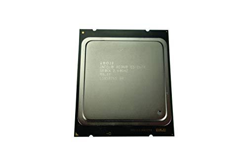 Intel Xeon E5-2670 2.6GHz 20MB L3 8-Core 8.0GT/s 115W LGA2011 SR0KX CM8062101082713 (reacondicionado certificado)