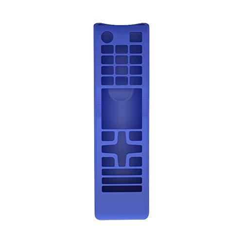 WAROOM - Carcasa de silicona para mando a distancia