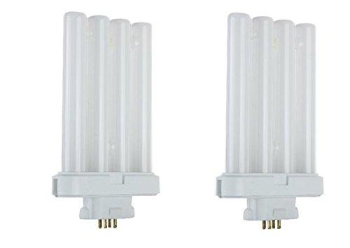 lámpara 4 pin fabricante Unknown