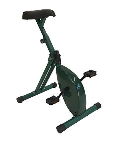 Body-Solid VDRA-30 Griff-St/änder Zughilfen Ablage Griff-Rack