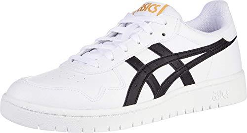 ASICS Tiger Japan S White/Black 10.5