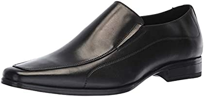 Aldo ALDO Men's Dress Loafers Shoes, Edmondson mens Loafer