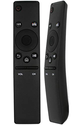 Ersatz Fernbedienung for Samsung Smart TV BN59-01274A / BN5901274A