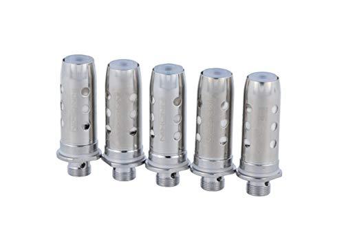 Innokin Prism T18E Heads 1,5 Ohm (5er Pack), 60 g