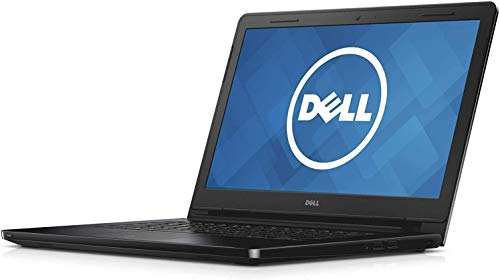 Compare Dell Inspiron 15 vs other laptops