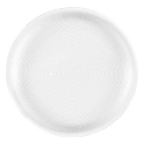 Thomas Rosenthal Trend Frühstücksteller 20 cm Weiss