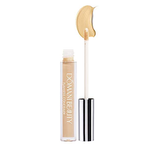 The Air-feeling Concealer Covers the Face. Breathable and Moisturizing Concealer Concealer Moisturizes and Conceals Blemishes, Brightens the Skin Tone and Contours the Face.
