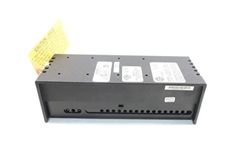 General Electric GE IC660EBA100K I/O Module
