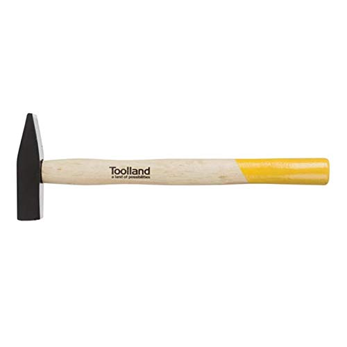 Toolland WH300 HAMMER-HOLZGRIFF-300 g