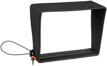 OLYMPUS waterproof protector for LCD PT-050/051 PFUD-08
