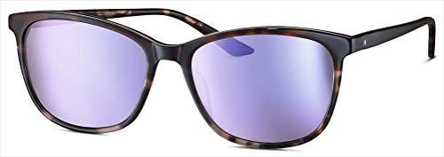 Humphrey's Kunststoff Sonnenbrille 588133-65