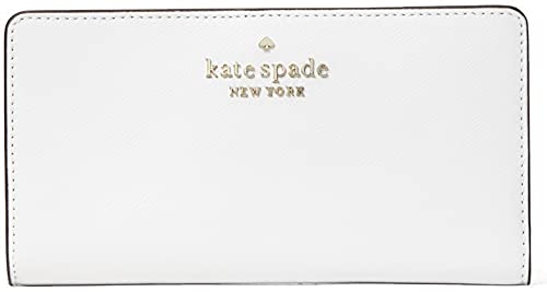 Kate spade new york Cameron Street Stacy, Staci White