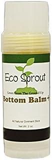 Eco Sprout Bottom Balm+ (2oz)