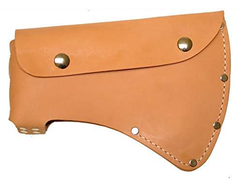 Heritage Leather 1001 Axt-Scheide, Leder
