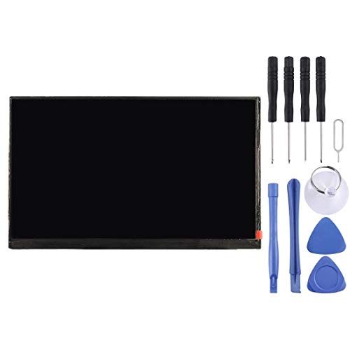 Cici's Pick LCD Display Screen for Microsoft Surface Pro 2 & Pro