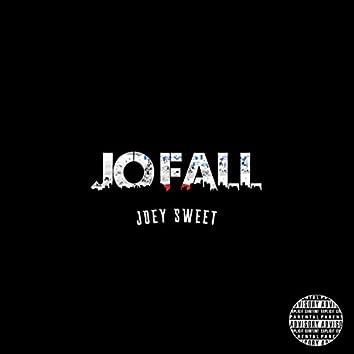 Jo Fall