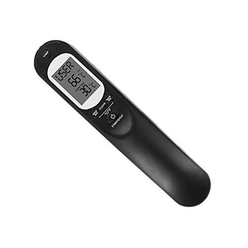 F-blue Cocinar Digital termómetro para Alimentos de Carne d