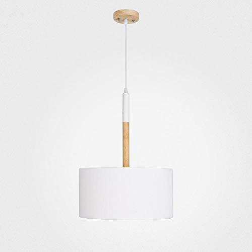 Hanglampen hanglampen plafondlamp hanglamp hanglamp Noordse stijl kroonluchter Ikea stof eetkamer lamp slaapkamer studie creatieve eenvoudige decoratie Japanse inkoplamp