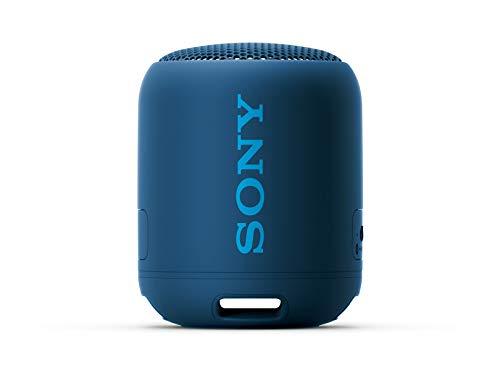 bocina ventosa fabricante Sony